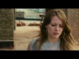 ГРЕТА (2009) драма, мелодрама. очень классный фильм. я балдела.