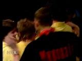 брейн-ринг игра 6