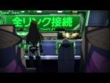 Звездный гонщик: Блистательный Такуто / Star Driver: Kagayaki no Takuto - 1 серия (Озвучка) [Ancord]